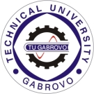 Technical University of Gabrovo